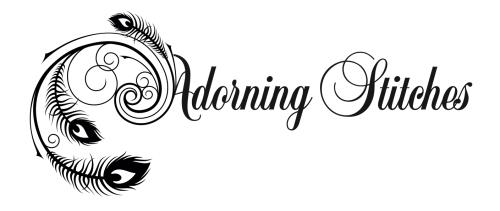 adorning_stitches