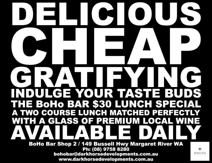 boho_delicious_cheap_gratifying