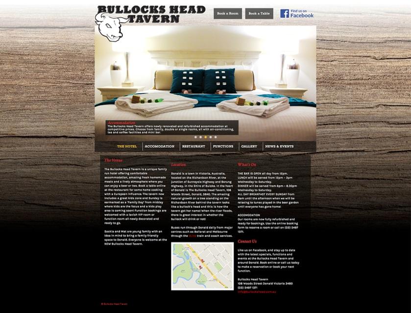 bullocksheadwebsite_snapshot