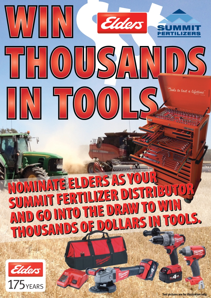 elders__summit_fertilizer_poster