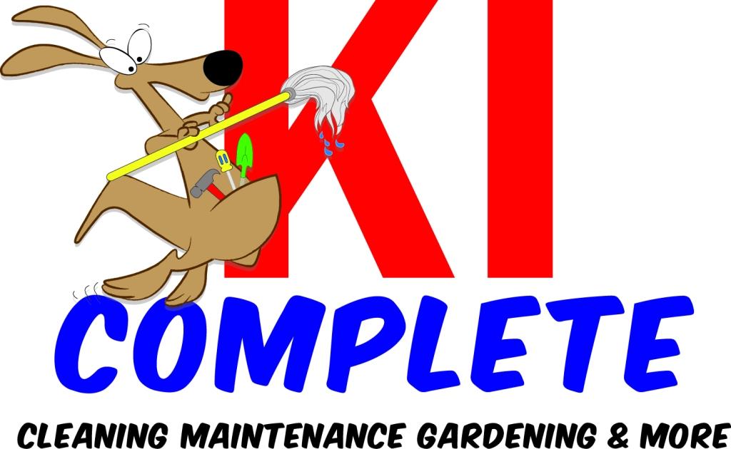 ki_complete_logo_colour_single